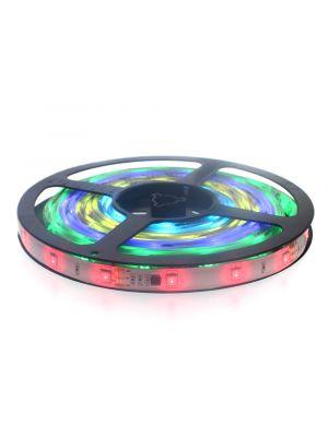 LED Pixel Tape