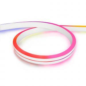NeoFlex 20mm x 12mm Neon LED Strip Lights Digital RGB