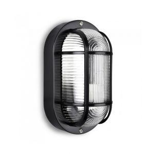 Camilla Polypropylene 60W IP44 Bulkhead Light