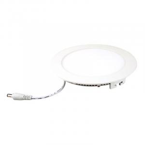 15W LED Panel Light - 1170 Lumens