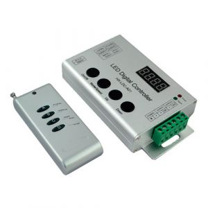 HX-LDC-A01 Wireless Symphony LED Controller/Amplifier
