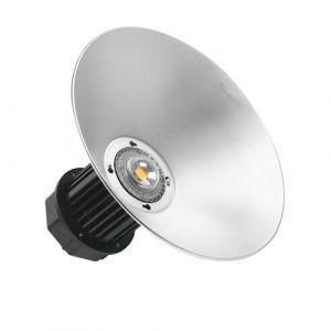 Lumenoid 100W LED High Bay Light - 9000 Lumens