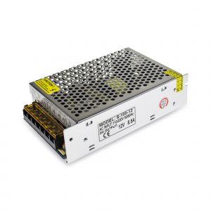 X-Power 100w LED Driver