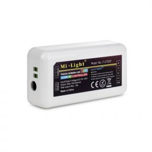 EasiLight RGB LED Zone Receiver