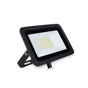 Infinity 3.0 50W LED Floodlight