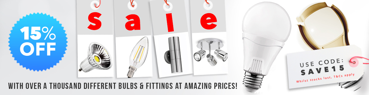 Massive SALE Discount of 15% off in case you add to your shopping cart the code SAVE15
